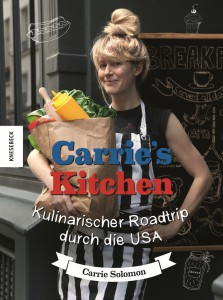 823-0_cover_carries-kitchen_2d