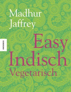 824-7_cover_easy-indisch-vegetarisch_2d