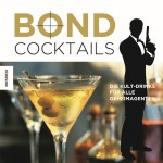 860-5_cover_bond-cocktails_2d