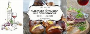 Banner_ToerggelenGenusswoche