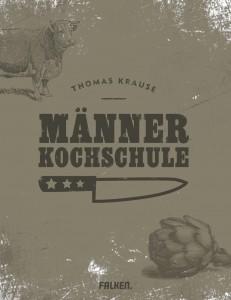 Cover_Männerkochschule