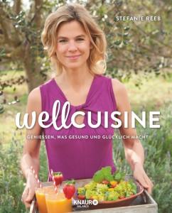 Cover_Wellcuisine