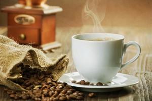 Foto: kaffee-partner-blog.de