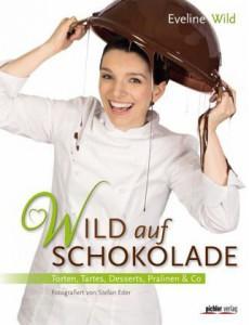 Wild auf Schokolade_Cover
