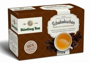 05_Packshot_Schokokuchen