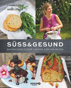 Cover_Süß&Gesund