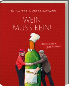 Cover_Weinmussrein