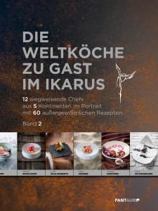 Cover_Die Welt zu Gast im Ikarus
