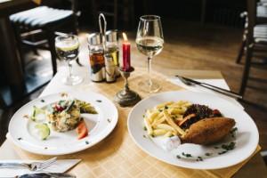 Dostownesky_Restaurant_008
