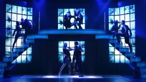 bt_ga_fantissima_show