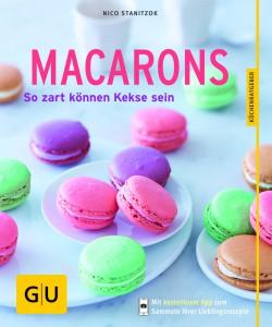 4c_Macarons_15-09-30_RZ G2.indd