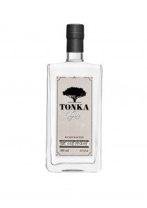 Tonka-Gin