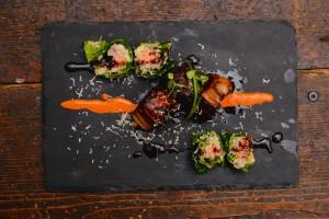 24_Rheinisches Sushi