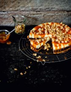 28_Caramel-Macadamia-Cheesecake