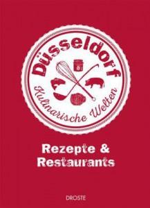 Cover_Düsseldorf-Welten