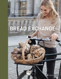 Cover_Bread-Exchange