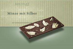 GA-Mont-Minze-Silber