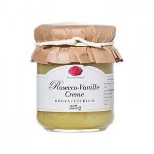 Prosecco-Vanille-Creme