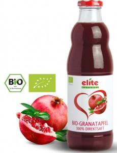 bio-granatapfel-direktsaft