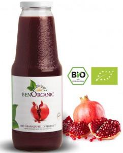bio-granatapfel-muttersaft