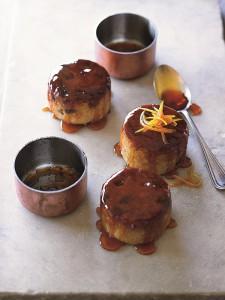 73_Caramel & Orange Blossom Rice Cakes