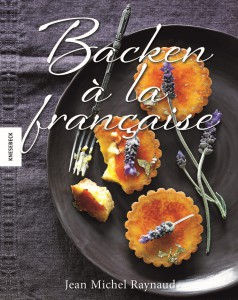 Cover_Backen-francaise