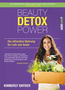 Cover_Beauty Detox Power