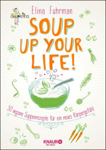 Cover_Soup up your Life