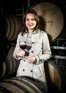 Nederburg-Wein