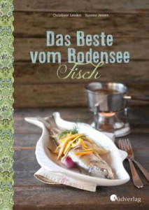 Cover_Bodensee-Fisch