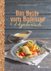 Cover_Bodensee-vegetarisch