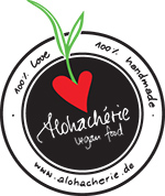 Logo_Alohacherie_schwarz