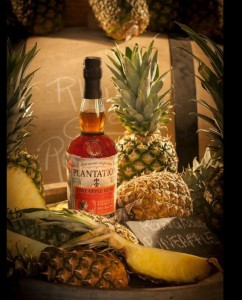 Plantation_Pineapple Rum_Foto1