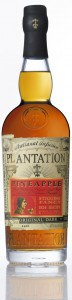 Plantation_Pineapple_Rum_Foto2