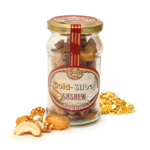 goldsuende-gold-silber-cashews-komposition-e1453768680341