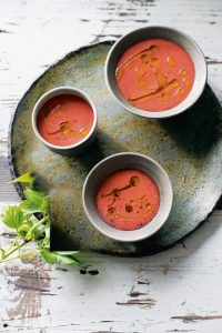 08_Cornersmith_S.91_Cherry and tomato gazpacho