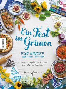 947-3_cover_ein-fest-im-gruenen-fuer-kinder_2d