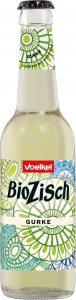 BioZisch Gurke 0,33 (bio) 2345600135