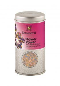 Flower-Power-Dose