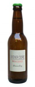 Gegenbauer_Wiener_Cidre