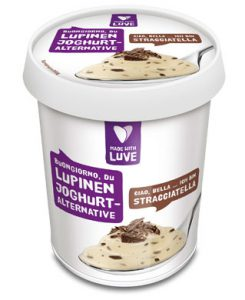 made-with-luve-lupinen-joghurt-alternative-stracciatella
