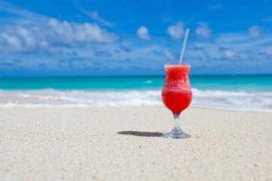 _wsb_350x232_beach-84533_1920