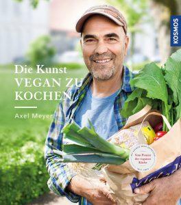 14994-2_Kunst_vegan_kochen