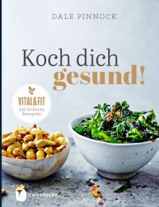 koch-dich-gesund_cover