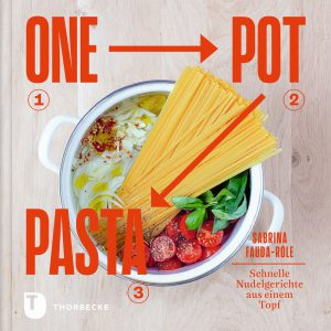 one-pot-pasta_cover