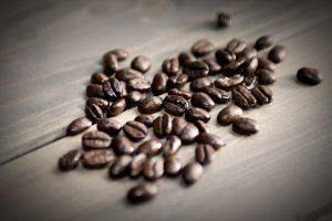 roestkaffeebohnen-by-deutscher-kaffeeverband-bente-stachowske
