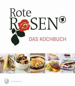 rote-rosen-das-kochbuch_cover