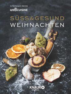 suess-und-gesund-weihnachten_cover