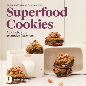 superfood-cookies_cover