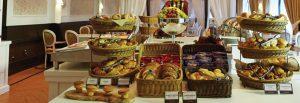 1600x550-hotel-ontbijtbuffet